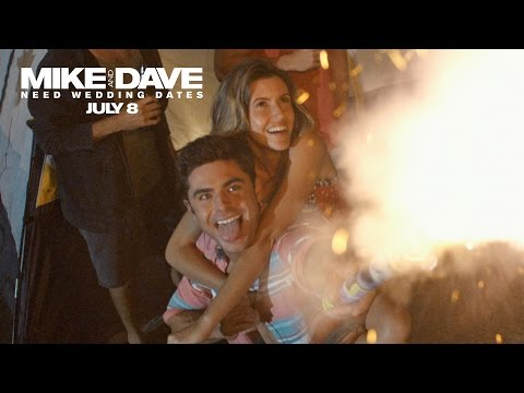 Mike And Dave Need Wedding Dates Massage.Mike And Dave Need Wedding Dates Watch Online Streaming Full