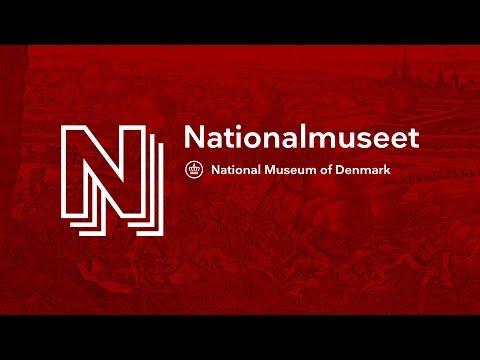 Fad og Foredrag: Hestemassakren i Helsingborg