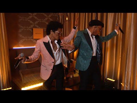 Bruno-Mars,-Anderson-.Paak,-Si