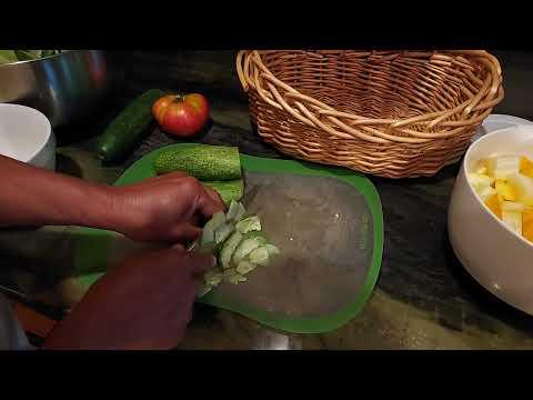 ซุบบักแตง-จากสวน