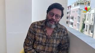 Actor Sai Kumar Super Inspirational Speech To People On Present Situation || IG Telugu - IGTELUGU