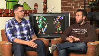 What's With All the Majora's Mask Mentions in 2013?