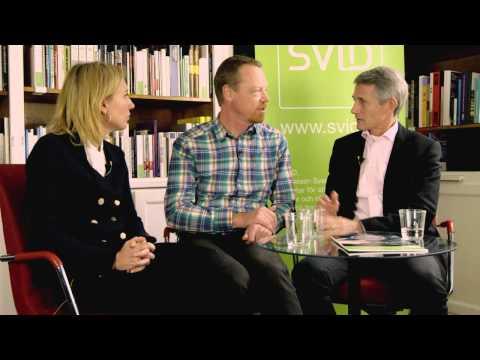 Hur ser Sverige ut som designnation 2020?