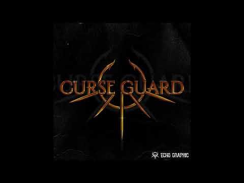 Curse Guard - Curse Guard [Single] (2020)