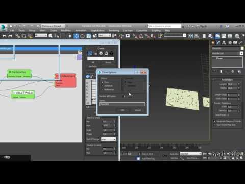 Eloi Andaluz's Mastering TP Value-to-Value tutorial