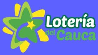 Resultados lotería del Cauca 24 de Octubre de 2020