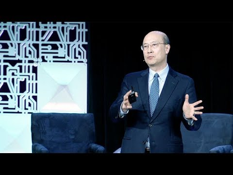 MIT Intelligence Quest Launch: Artificial Intelligence,Artificial Stupidity, and Financial Markets