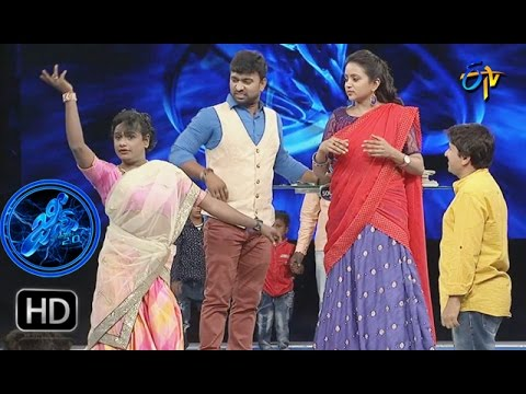 Genes | 8th April 2017 | Full Episode | Abhi | Raghava | Sudhakar |Jabardhasth Team| ETV Telugu | cinevedika.com