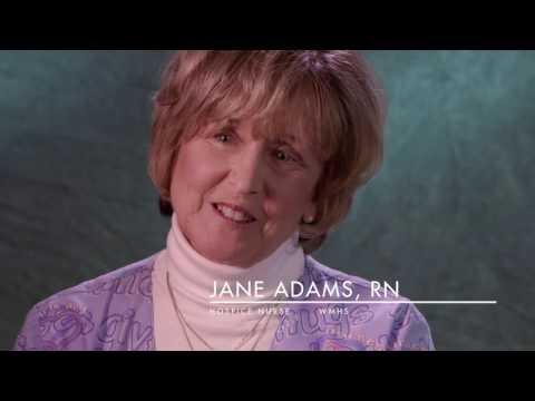 WMHS JANE A Bottle Of Lotion 04 0505161