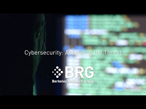 Cybersecurity: Assesing the Threat (Spanish Translation)