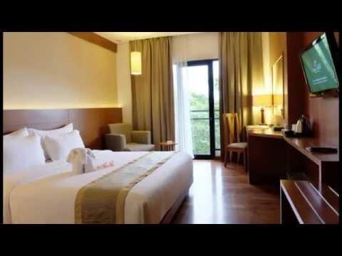Download Youtube To Mp3 Hotel Murah Semarang Dekat Bandara Di
