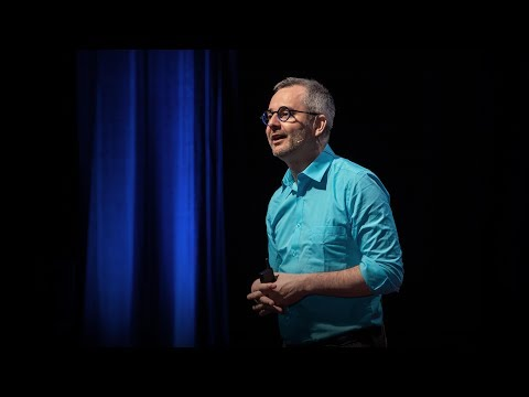 The real relationship between your age and your chance of success | Albert-László Barabási