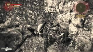 The Witcher 2 Enhanced Edition Walkthrough - PT. 52 - The Assassins of Kings Part 3.mp4