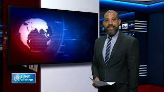 Watch CVM TV: News, Business & Sports | CVM Television Live Stream