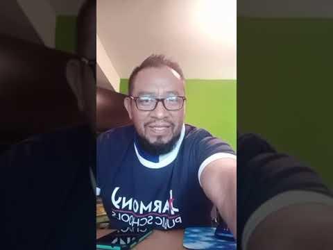 El Régimen se las Juega, Porque Daniel Ortega No ha Presentado a Precandidatos Políticos Presos Nic
