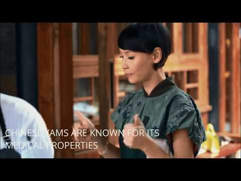 Swire Hotels Social: Culinary Journey at The Temple House