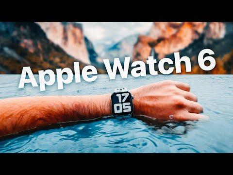Che senso ha  Apple Watch?