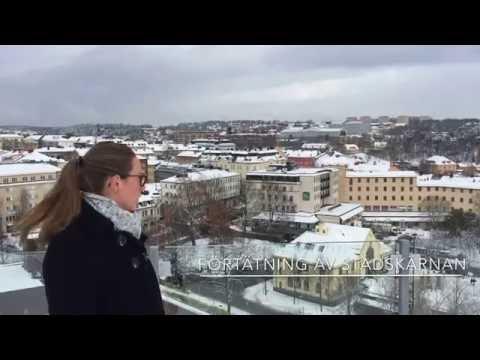 Exploateringsingenjör i Södertälje kommun