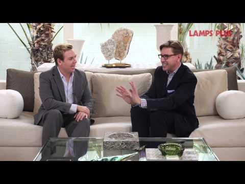 Christopher Kennedy Interview - Modernism Week 2014