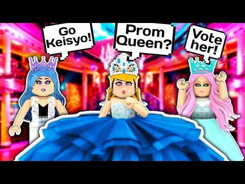 Download Youtube to mp3: MY 45 000 GEM PROM MAKEOVER