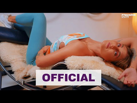 Le Shuuk x Papi Pepe - Macarena (Official Video 4K)