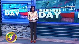 TVJ Business Day - April 2 2020