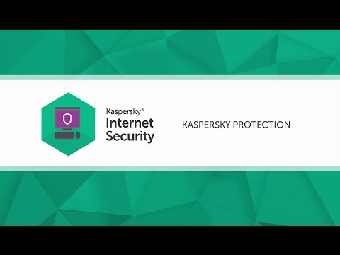 Kaspersky Protection Plug-in