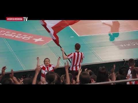 Zwycięstwo w pierwszym meczu z GKS-em Katowice!
