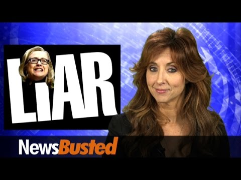 NewsBusted  05/31/16