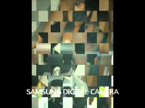 moe hay ko body lotion video clip