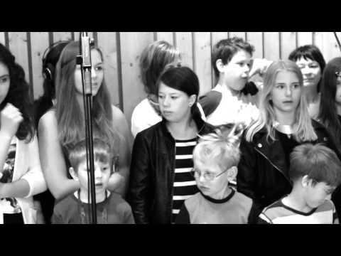 """Musikvideo till låten """"Tillsammans"""""""