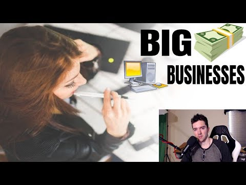 10 High Paying Online Business Ideas for 2019