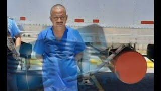 Guatemalteco fue capturado en Nicaragua por traslado de cocaína
