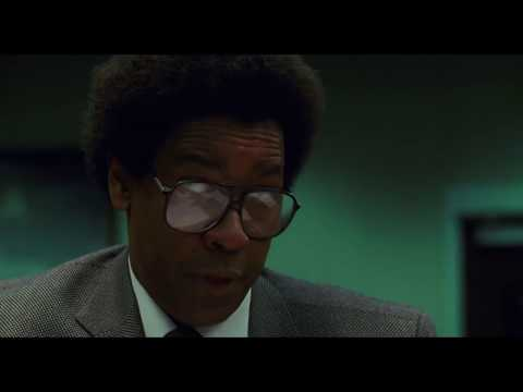 Roman J. Israel, Esq. - Trailer espan?ol (HD)