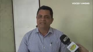 Alianza Cívica de Matagalpa apuesta a elecciones