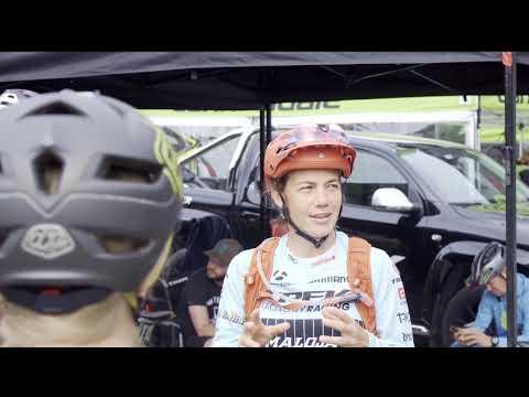 Utflukt Sykkelfestival 2019