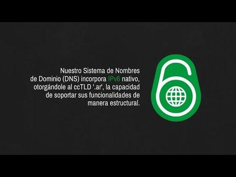 ¿Qué es IPv6? - NIC Argentina