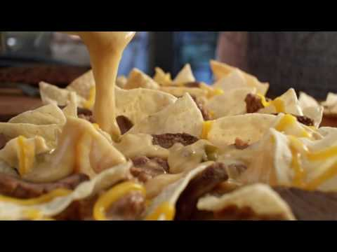 "Taco Bell ""Sad Parsley"""