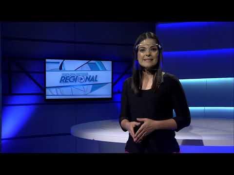 Costa Rica Noticias Regional - Lunes 11 Octubre 2021