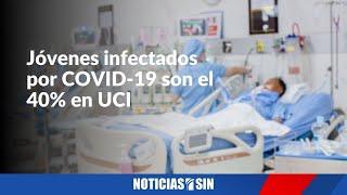EN VIVO 11/06/2021 #EmisiónEstelarSIN