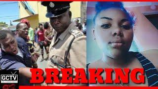 JAMAICA NEWS - JANUARY 5, 2020 (GCTV)