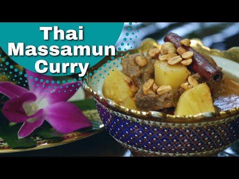 Download youtube mp3 spicyflower thai food download youtube to mp3 thai food massaman curry recipe forumfinder Image collections