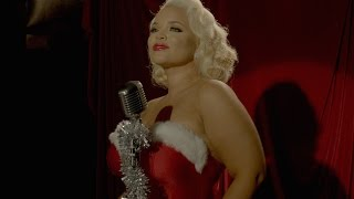 Santa Baby Music Video – Trisha Paytas