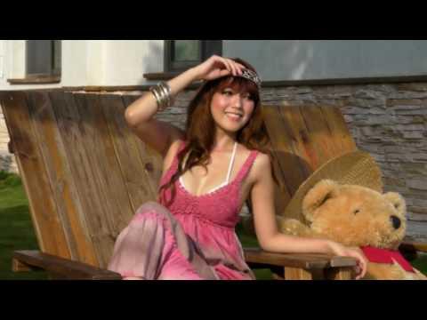 2009拐拐 小琉球活動
