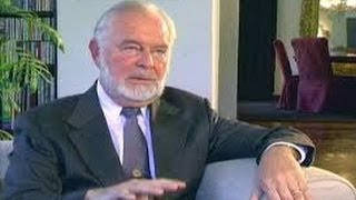 Reality of Money - G Edward Griffin