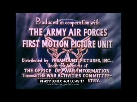 The Memphis Belle 1944 documentary movie play to watch stream online