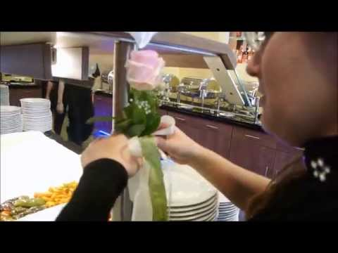 Genyoutube download youtube to mp3 hochzeitsdekoration for Hochzeitsdekoration hamburg