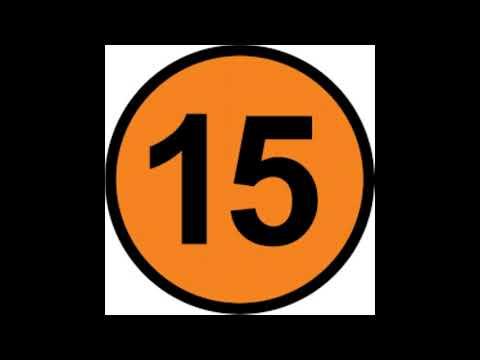 NUMEROS FUERTES DEL DIA 11/09/2021.METIMOS EL 18 Y SEGUIMOS GANANDO JUNTOS. JUGAR CON FE