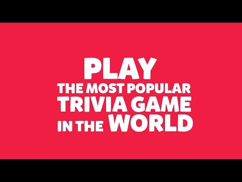 Trivia Crack (No Ads) 3 9 2 Download APK for Android - Aptoide