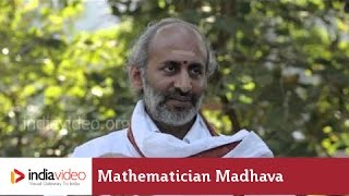 contribution of bhaskaracharya in maths